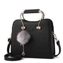 купить BLAGA Crossbody Bags For Women 2019 pu Leather Hardbags Flap Calssic Messenger Bag Women Shoulder Bags Candy Color дешево