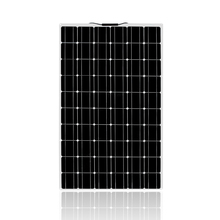 Boguang 180w flexible solar panel cell module solar charger mc4  connector for solar system 12v battery car RV yacht home charge solarparts 10x 100w flexible solar panel 12v high efficiency solar cell yacht boat marine rv solar module battery charge cheaper
