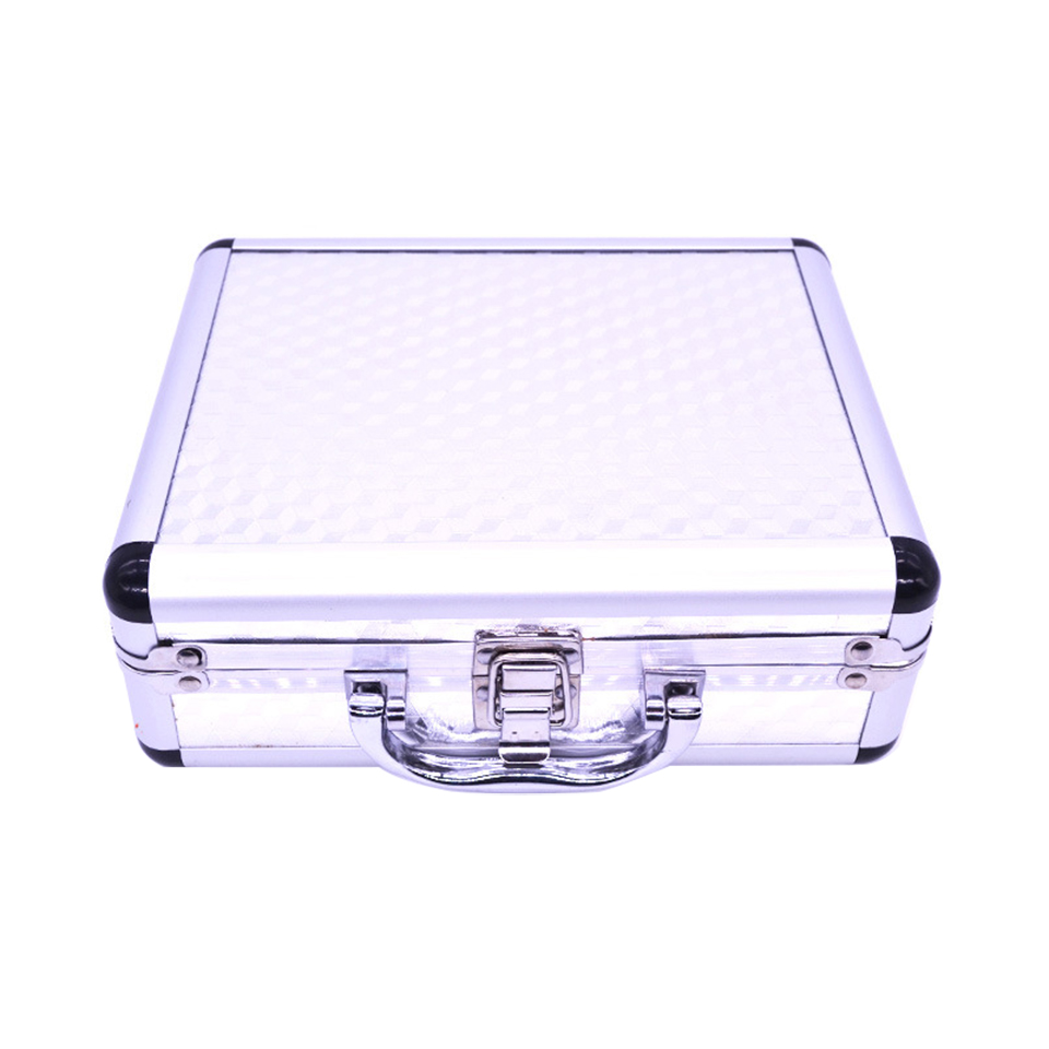 Microblading Tool Case Permanent Makeup tool kit Professional Tattoo Supplies Accessories 35000r import permanent makeup machine best tattoo makeup eyebrow lips machine pen