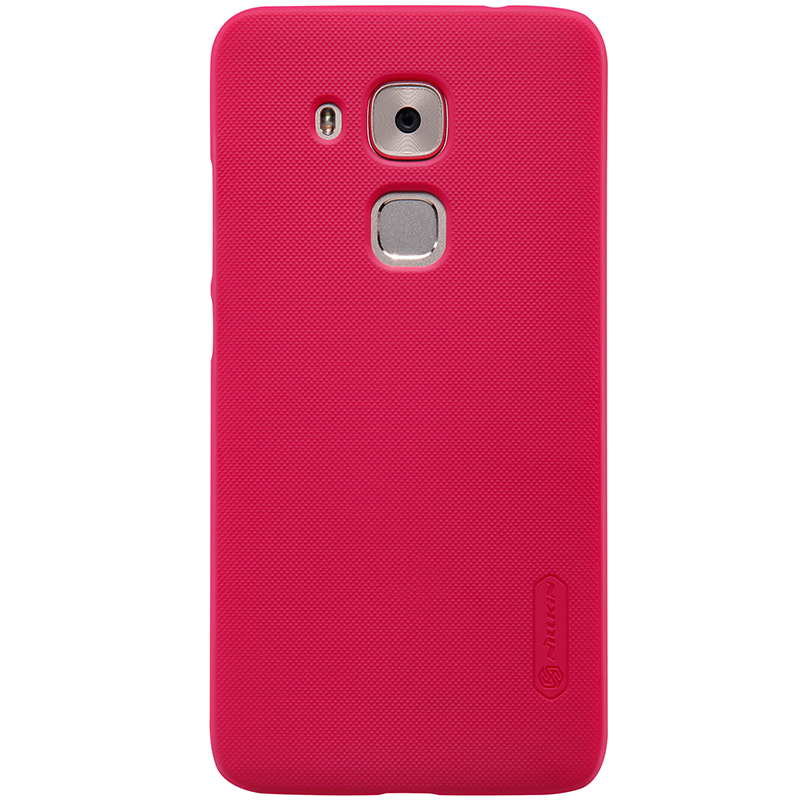 Case Design top rated phone cases : ... Phone Bags u0026 Cases from Phones u0026 Telecommunications on Aliexpress.com