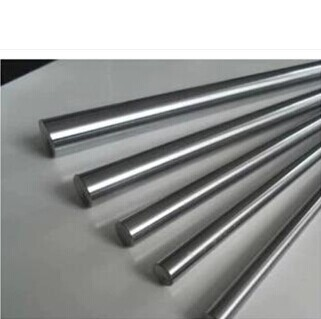 8pcs <font><b>5mm</b></font>-200mm linear <font><b>rod</b></font> <font><b>shaft</b></font> image