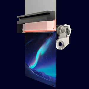 Image 3 - Youpin XPRINT handy foto drucker bluetooth verbinden 10 stücke Druck papier hohe definition AR foto 1670 tausend farbe
