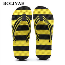 Fashion Men Summer Flip Flop Shoes Sandals Male Slipper Indoor Or Outdoor Beach Flip Flops Men Home Non-slip Breathable Slippers цена 2017