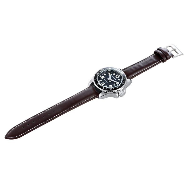 role classic design quartz watch for men  (4)