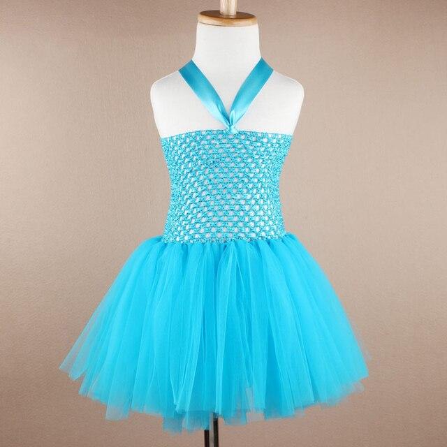 New born белый красный синий розовый 1 год рождения dress for baby girl dress лето