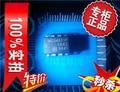 1PC MC34071P MC34071 DIP-8(5pcs/lot)