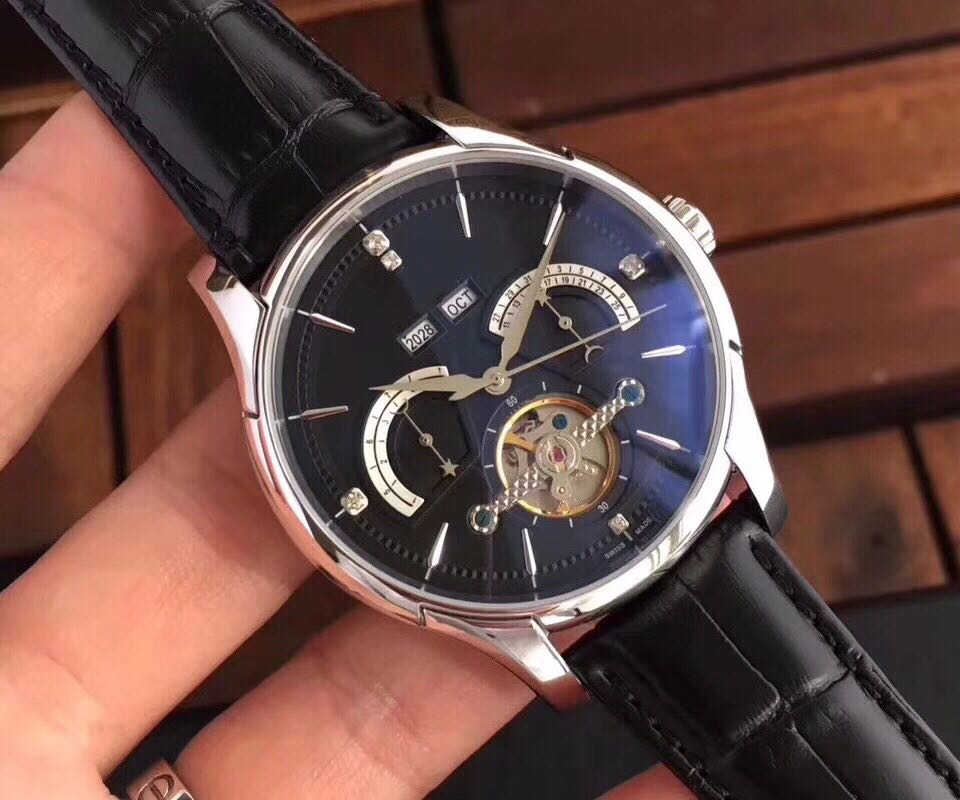 Mens Watches Top Brand Runway Luxury European Design Automatic Mechanical Watch S0915Mens Watches Top Brand Runway Luxury European Design Automatic Mechanical Watch S0915