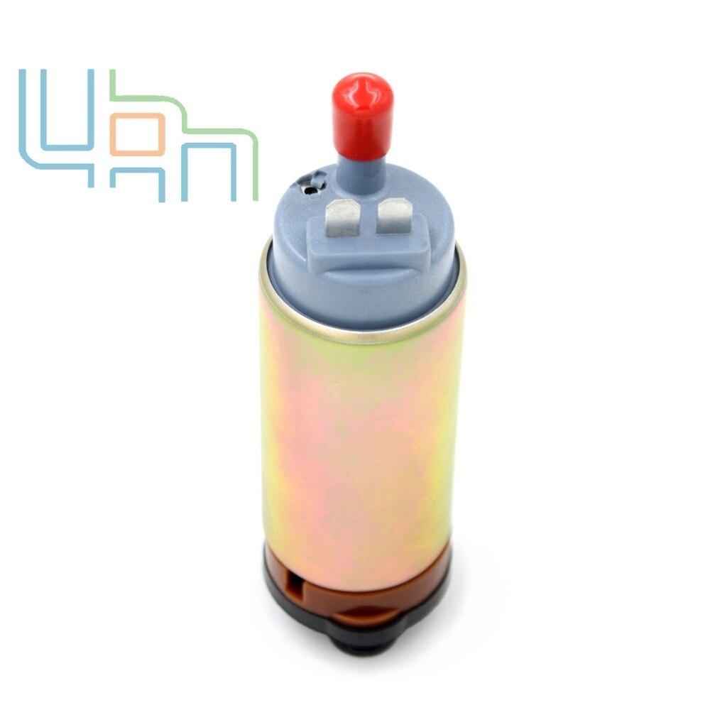 EFI pompe à carburant pour Mercury hors-bord 25-30HP 4 temps 3 Cyl 898101T67