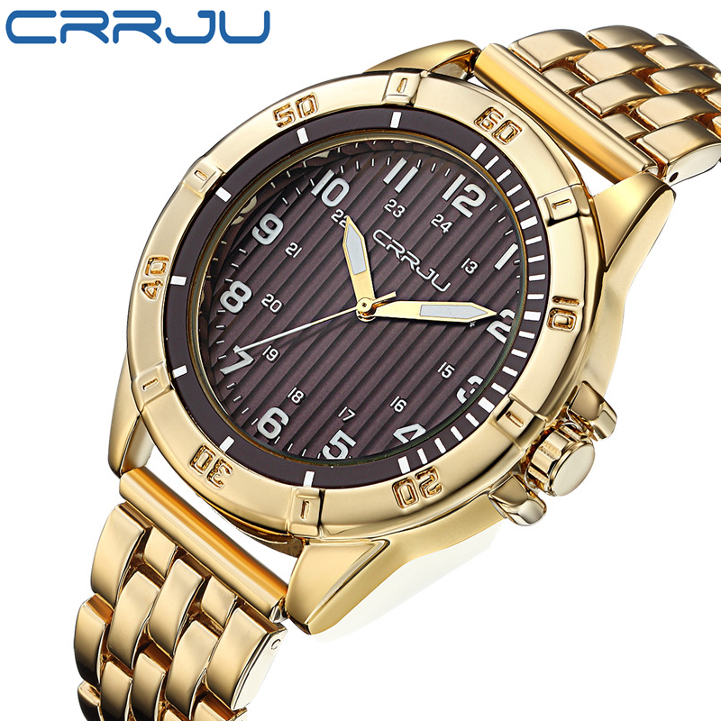 Watches Men Top Brand Luxury 30M Waterproof Stainless Steel Clock Male Casual Quartz Watch Fashion Men Sports Wrist watch bailishi top luxury brand men watches diamonds hour stainless steel sports wrist watch male causal quartz male watch waterproof