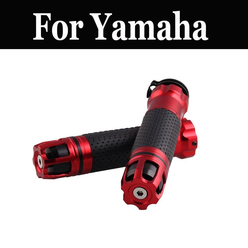 Motorcycle Handlebar Electric Hot Heated Handle Handlebar Motocross For Yamaha Rd125 Lc 250 400c 400f 500lc Rt360 Rx350 Sport