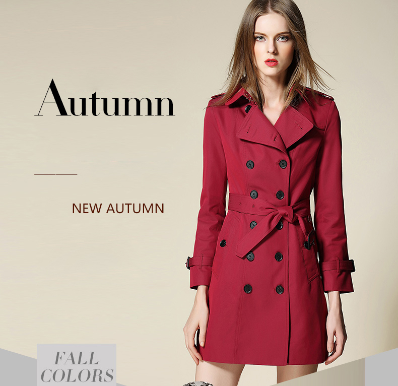 Compare Prices on British Red Coats- Online Shopping/Buy Low Price ...