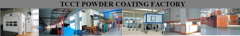 HTB1gfjnSFXXXXc6XFXXq6xXFXXXx - electrostatic powder coating machine powder injector pump 8451 Insert sleeve 440