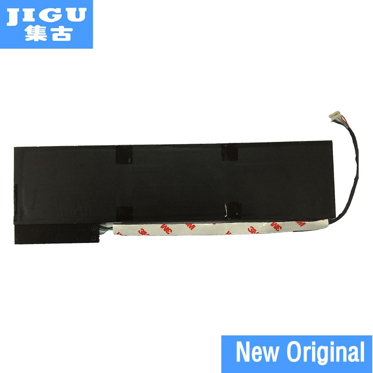JIGU AP13C3I Batterie d'ordinateur portable D'origine Pour ACER AP13C3I 3ICP7/67/90 batteries 11.1 v 4850 mah