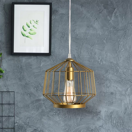 Brief American modern Iron Chandelier individuality living room cafe, Nordic Industrial Wind ChandelierBrief American modern Iron Chandelier individuality living room cafe, Nordic Industrial Wind Chandelier