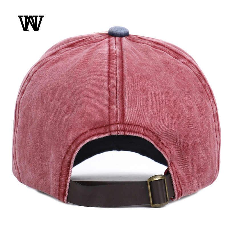 NYPD Кепка-Дальнобойщик, винтажная бейсбольная кепка для мужчин и женщин, черная хлопковая кепка в стиле хип-хоп, уличная одежда
