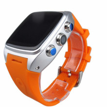 FineFun X011 font b Smart b font IP67 Waterproof Watch font b Phone b font 54