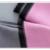 QingTeng Gota Marca de Impressão Cachecol de Caxemira Das Mulheres De Malha De Grandes Dimensões Quente Verifique Manta de Pashmina Xailes Cachecol Ponchos E Capas