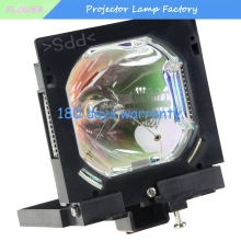 XIM Brand New Replacement Projector Lamp Module POA-LMP52 for SANYO PLC-XF35 / PLC-XF35N / PLC-XF35NL / PLC-XF35L