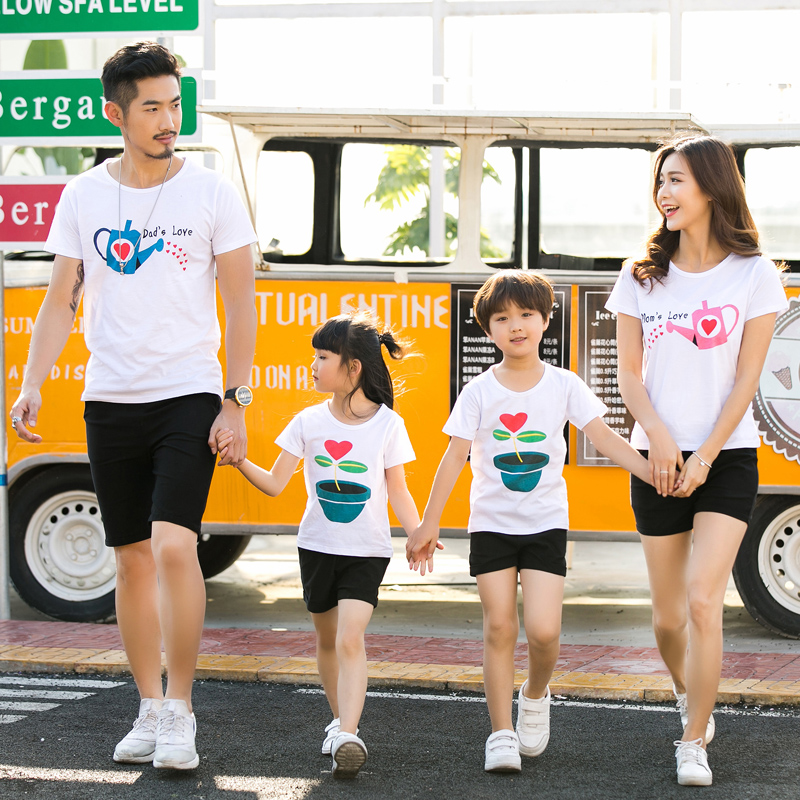 Image result for lee family fashion