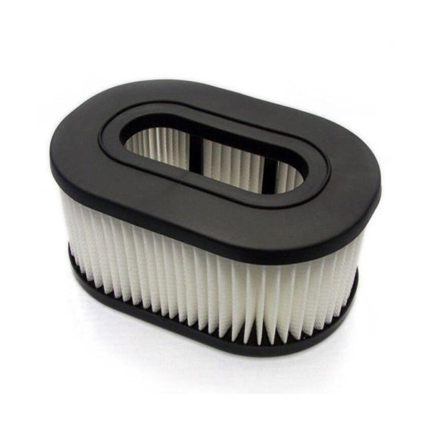 Galleria fotografica Marque Nouveau HEPA Filtres Fit pour <font><b>Hoover</b></font> Escamotable Vide 40130050 TurboPower 3100