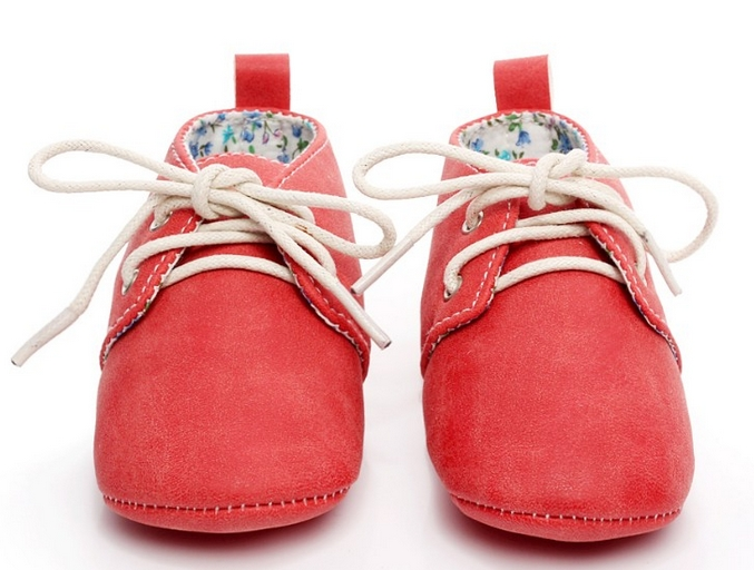 Hongteya-Lace-up-PU-leather-Baby-Moccasins-Shoes-Newborn-toddler-Anti-slip-shoes-first-walkers-baby-oxford-shoes-soft-baby-shoes-1