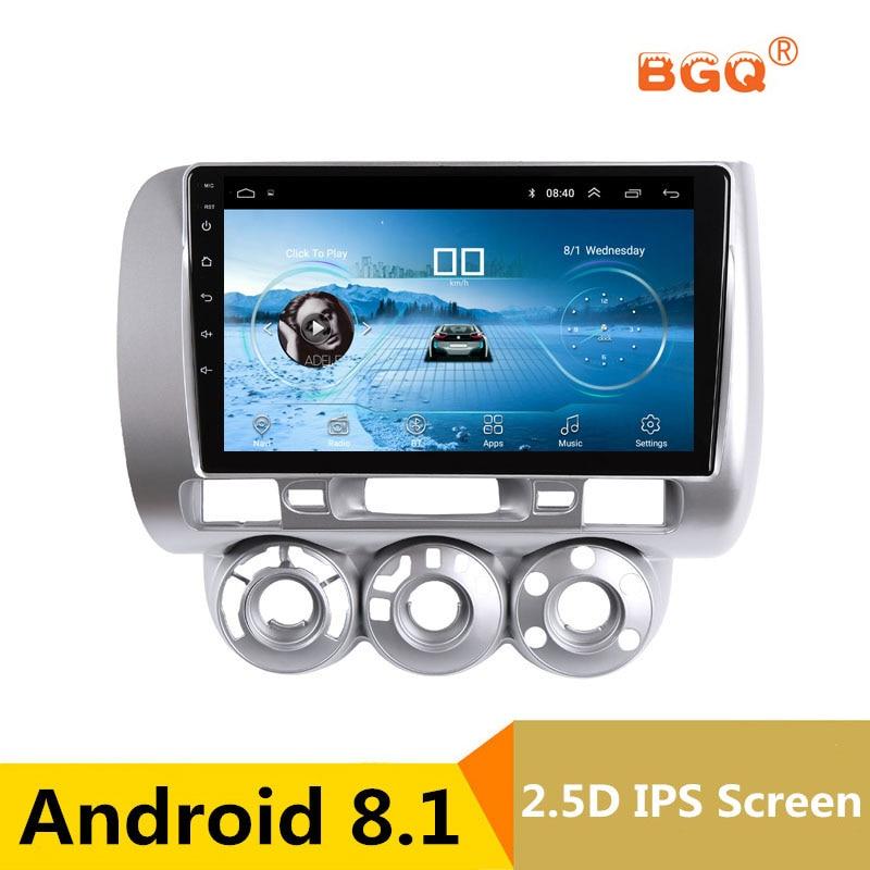 купить автомобильная электроника 9 Android 81 Car Dvd Video