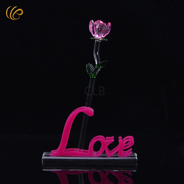 rose rok