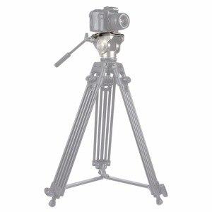 Image 5 - Puluz سريعة الإصدار محول + الافراج السريع لوحة ل dslr slr كاميرات