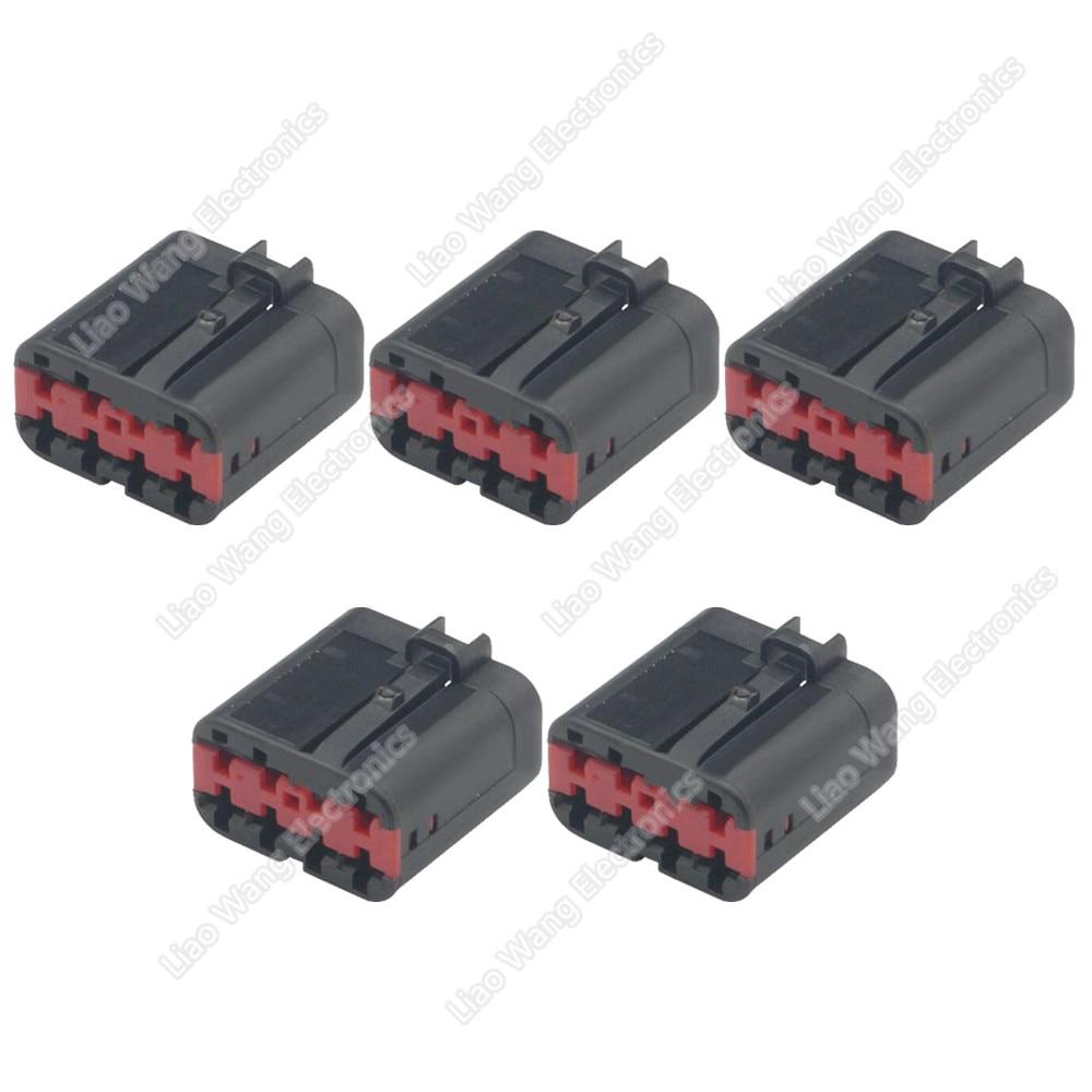 7 Pin Wire Harness Connectors | Wiring Diagram  Rv Blade Wiring Harness on 7 way trailer wiring, 12v rv wiring, 7 round trailer wiring,