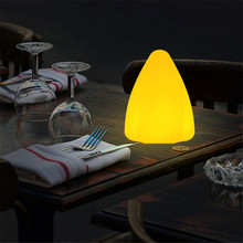 купить Modern PVC Table Lamp Deco Home Living Room Bedroom Reading Study Table Lamps for Dining Room Loft Cafe Flexo Study Desk Lamp по цене 9137.91 рублей