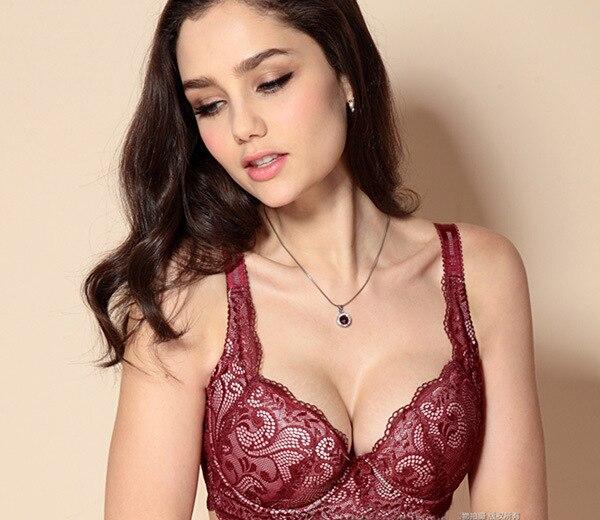 Hot sexy pakistani sluts with bra