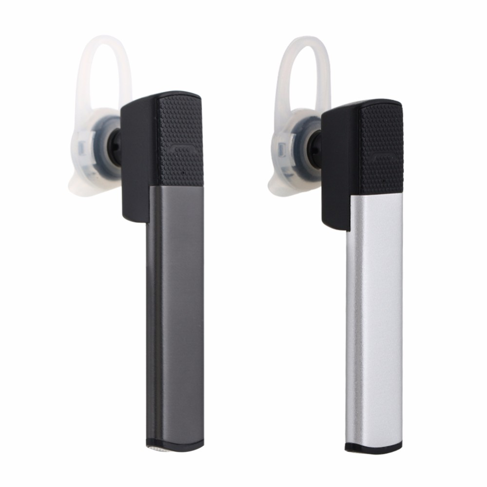 Universal CY-8 Wireless Stereo In-Ear Headset Bluetooth Earphone Headphone Mini Bluetooth V4.0 Handfree A2DP For All Phone car charger bluetooth wireless headphones in ear earphone headset mini stereo headphone white color