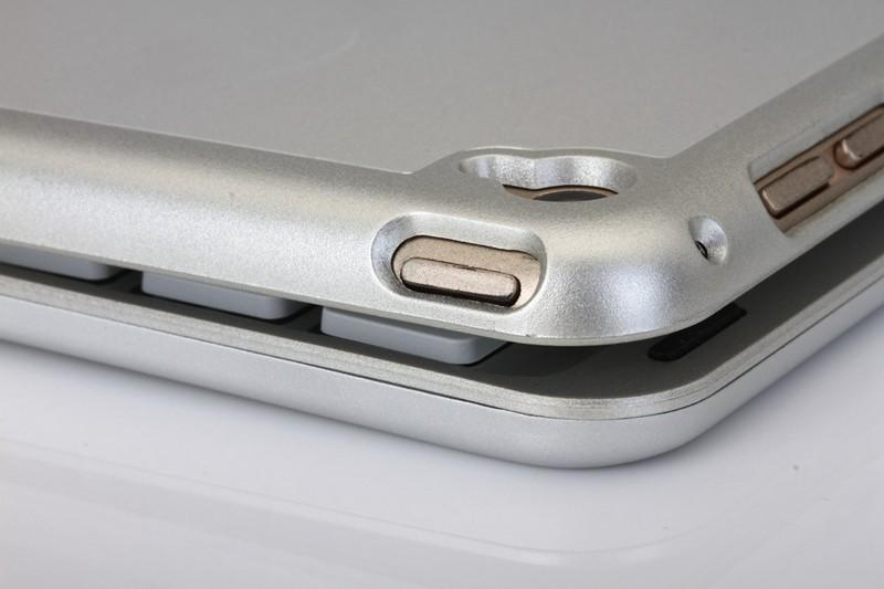iPad-air-2-backlight-keyboard-n1
