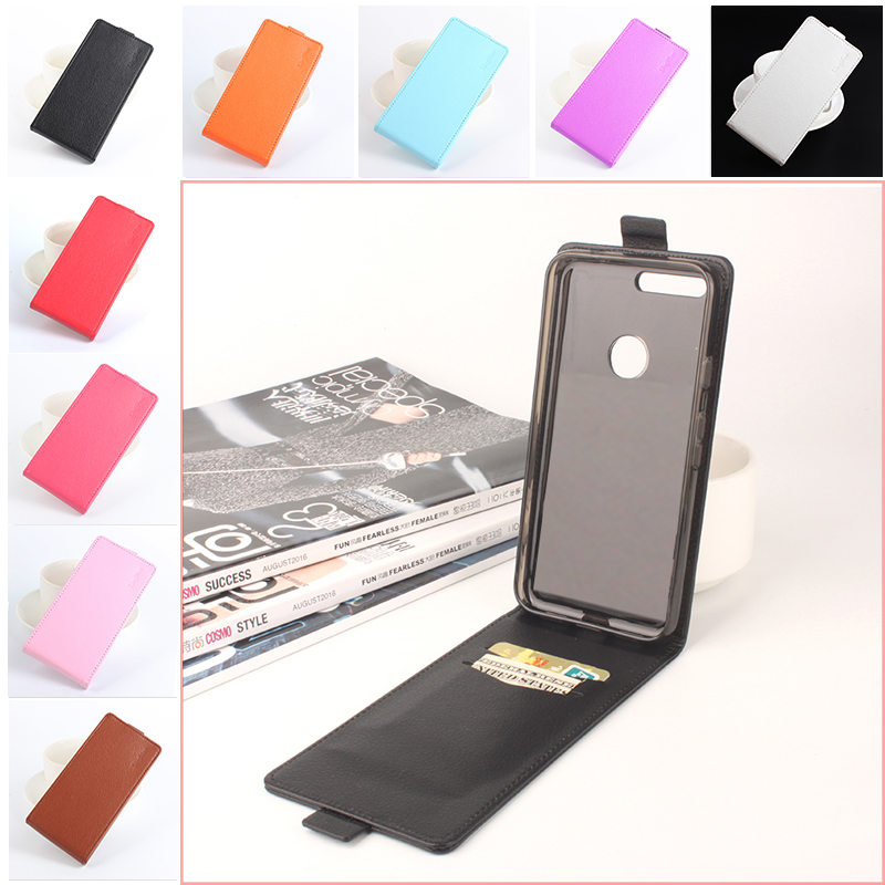 Litchi Grain Leather Cases For Google Pixel Case Vertical Flip Housing For Google Pixel XL Cover Shell Funda Bags