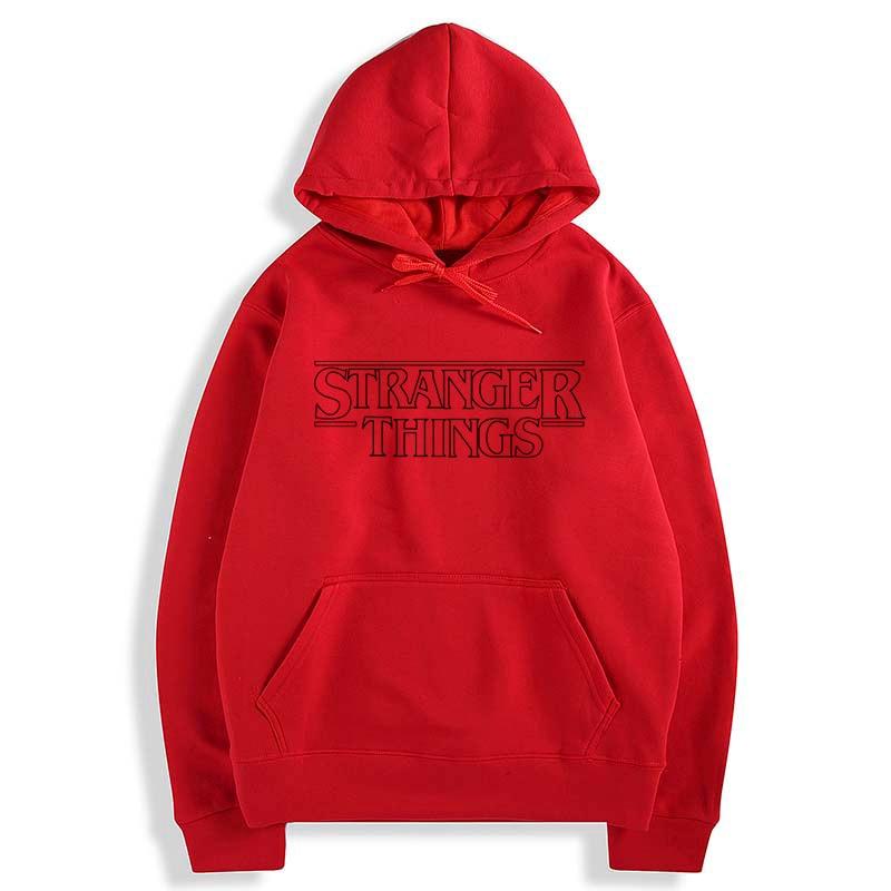 new design hoodie ripped damage men color fashion sweatshirts brand original design casual pullover autumn hip hop
