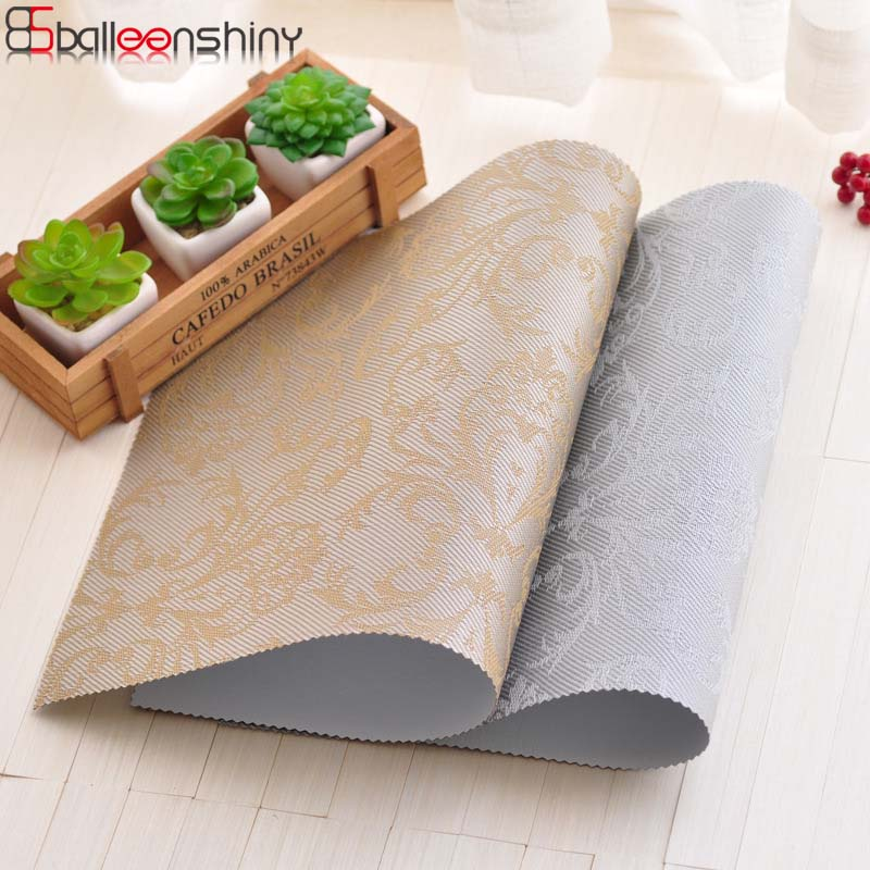 balleenshiny-1-fontbpc-b-font-3045cm-waterproof-fontbdining-b-font-table-mat-heat-insulated-pvc-plac