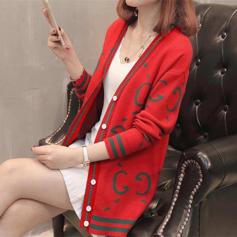 Memorose Womens Casual Hoodie Long Sleeve Horn Button Pocket Winter Coat Jacket Outwear Darkgrey 4XL