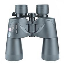 10 24x50 мощные Профессиональные Бинокли olympus для охоты телескоп