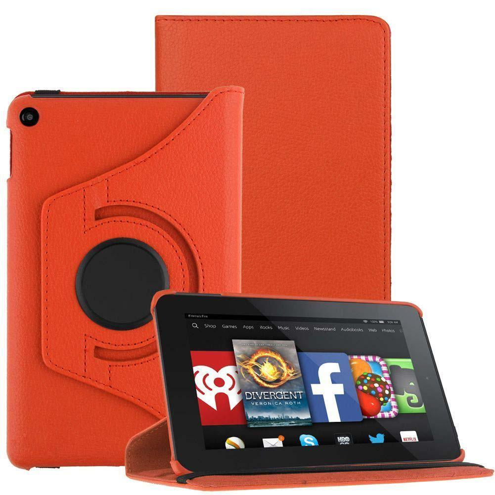 Kindle fire coupons best buy