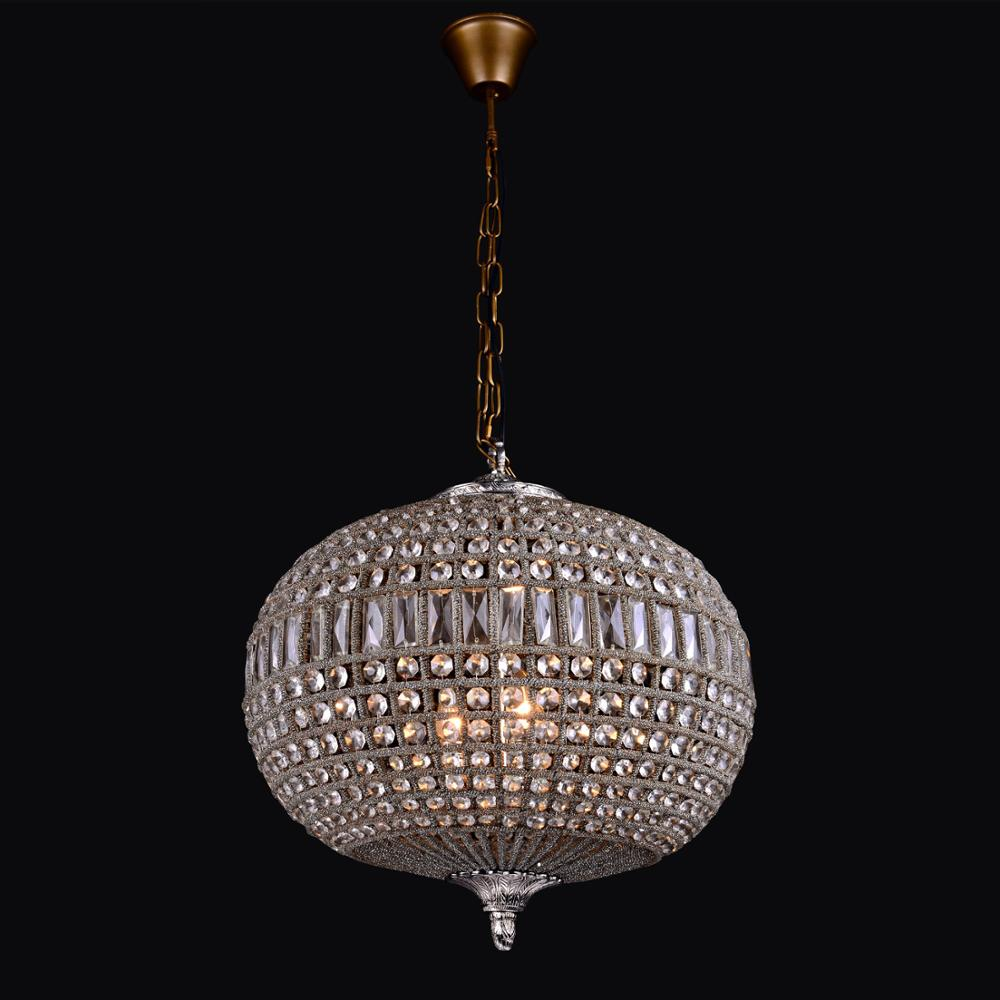 Shabby Chic Chandelier PromotionShop for Promotional Shabby Chic – Shabby Chic Crystal Chandelier