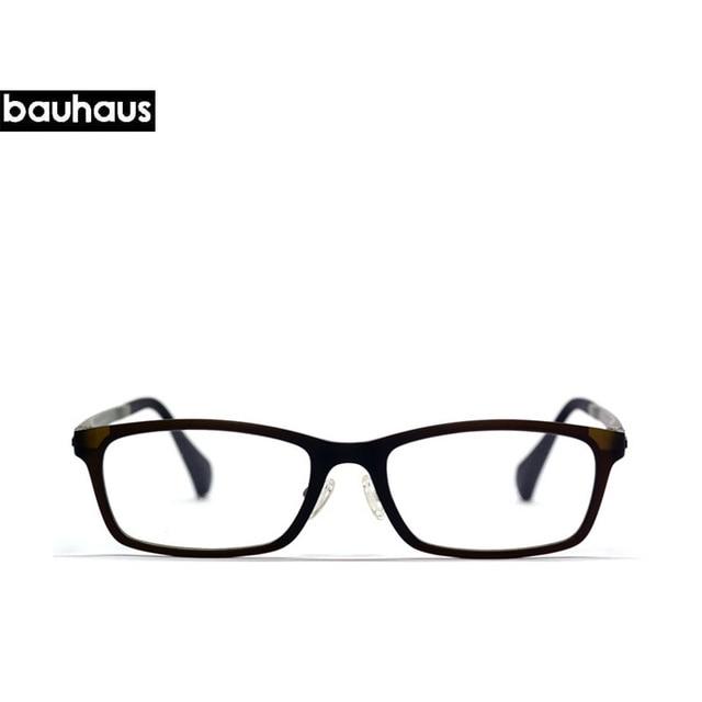 9d5e6f089d Free shipping new myopia frame fashion design ultem optical frame reading  glasses