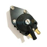 Brand New OEM Evinrude Johnson OMC New OEM Fuel Pump Assembly 438559 0438559