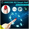 Jakcom N2 Smart Nail New Product Of Smart Activity Trackers As Velocimetro De Autos Rastreador Bicicleta Ant Stick
