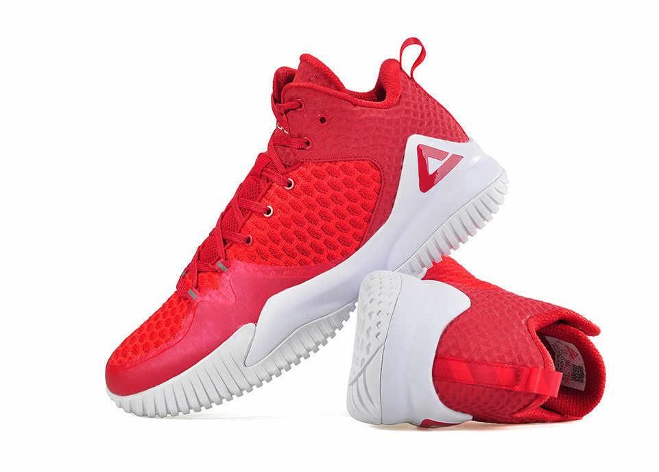 buy \u003e peak basketball shoes new release