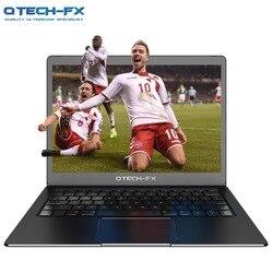 14 ноутбук металлический 8 ГБ ОЗУ SSD 512 ГБ 256 ГБ 128G процессор Intel Windows бизнес арабский Французский Испанский Русский клавиатура с подсветкой се...