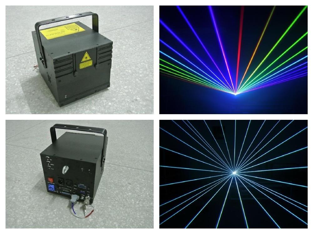 RGB 2W լազերային անիմացիոն բեմական շոու 2000 մվտ լույս dj party disco club համերգ հարսանեկան նախագծման համակարգ lazer լուսավորող սարքավորումներ dj