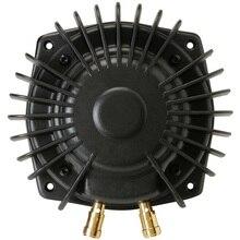 6 cal dotykowe shaker przetwornik bass bass głośnik wibracyjny dla kina domowego samochodów seat sofa