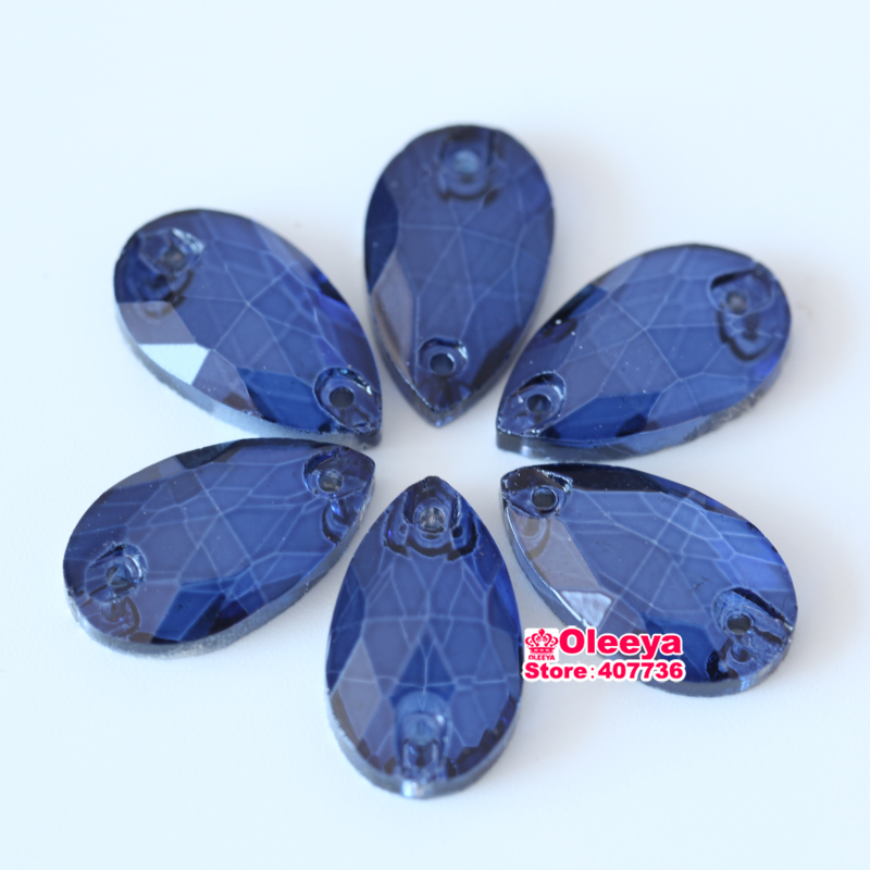 Hyacinth Orange 21f7250e8ef1