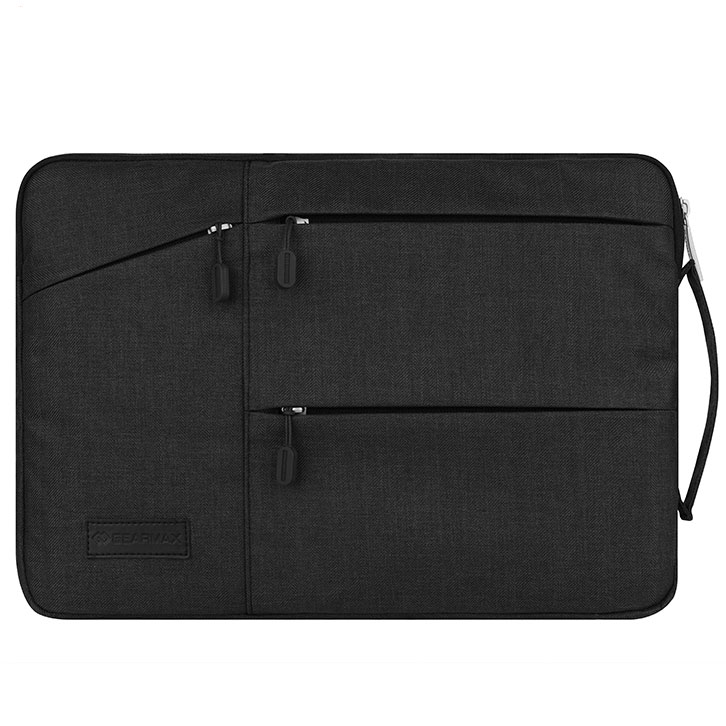 laptop-sleeve-case