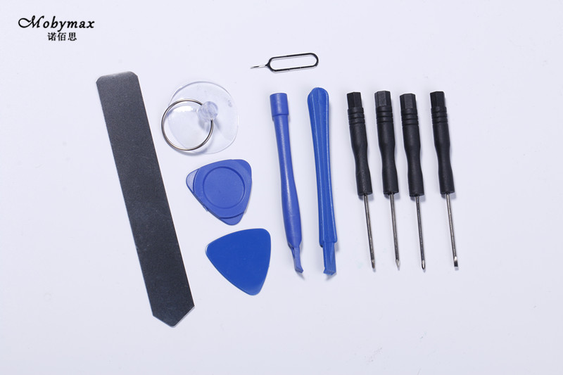 Practical 1 Set Opening Pry Repair Screwdrivers Tools Set Kit repair Ferramentas for Mobile Cell Phone Tablet PC
